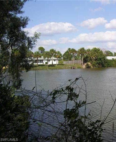 12139 Borax Avenue, Punta Gorda, FL 33955 (MLS #220068221) :: The Naples Beach And Homes Team/MVP Realty