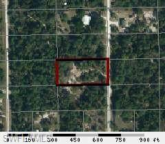 660 & 670 S Palomino Street, Clewiston, FL 33440 (MLS #220068986) :: Medway Realty