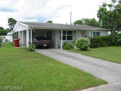1715 Winkler Avenue, Fort Myers, FL 33901 (MLS #220069084) :: The Naples Beach And Homes Team/MVP Realty