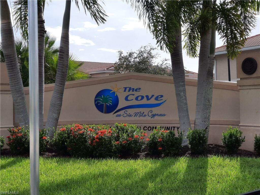 8312 Bernwood Cove Loop - Photo 1