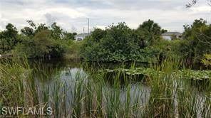 1901 NE 21st Avenue, Cape Coral, FL 33909 (MLS #220069522) :: Medway Realty