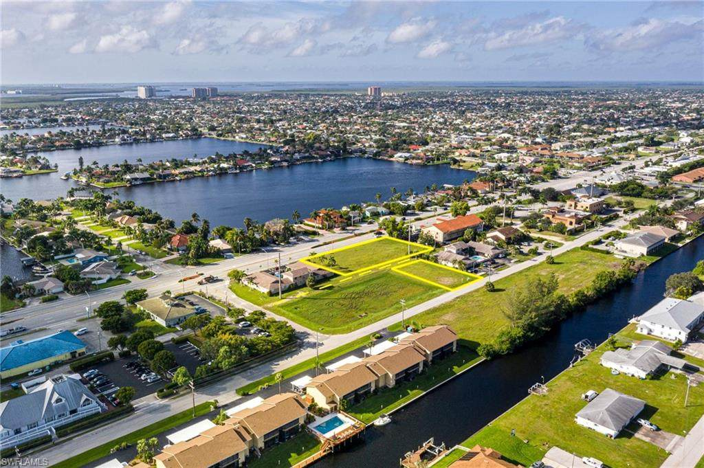 601 Cape Coral Parkway - Photo 1