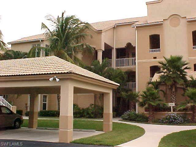 16450 Millstone Circle #205, Fort Myers, FL 33908 (MLS #220069918) :: The Naples Beach And Homes Team/MVP Realty