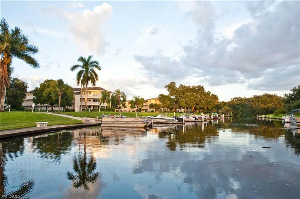 1405 Tropic Terrace - Photo 1