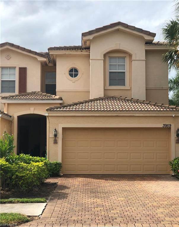 3959 Cherrybrook Loop, Fort Myers, FL 33966 (#220069960) :: The Michelle Thomas Team