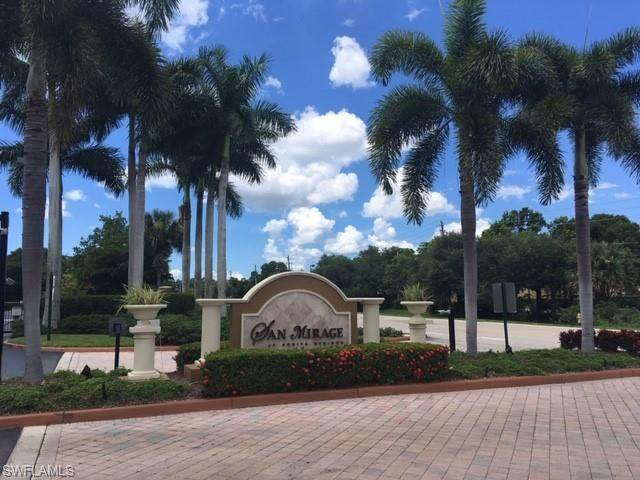 8960 Colonnades Court E #933, Bonita Springs, FL 34135 (#220070430) :: The Michelle Thomas Team