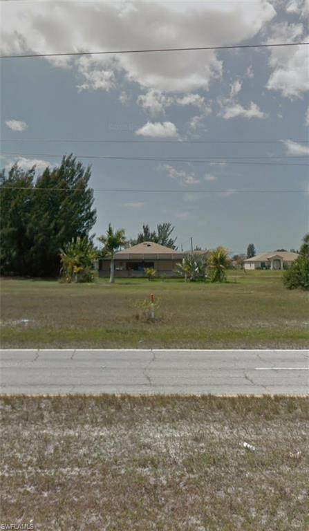 1212 El Dorado Boulevard - Photo 1