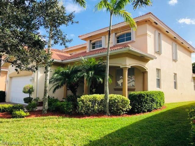 8381 Sumner Avenue, Fort Myers, FL 33908 (MLS #220071329) :: RE/MAX Realty Team
