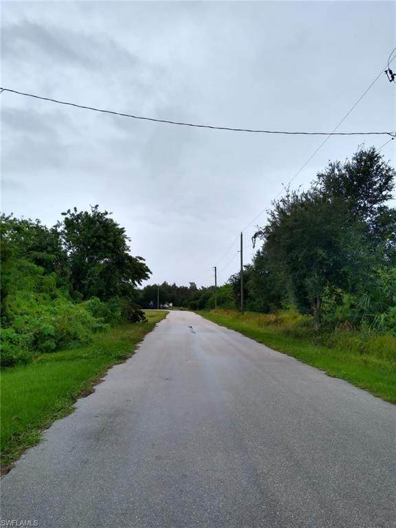28243 Tristan Drive, Punta Gorda, FL 33955 (MLS #220072043) :: Premier Home Experts