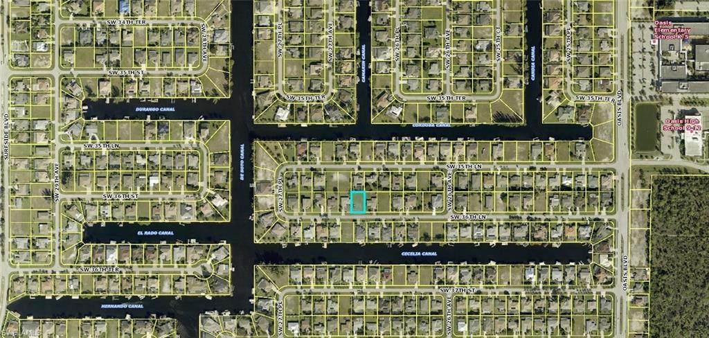 2701 36th Lane - Photo 1