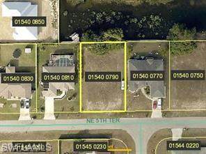 1625 5th Terrace - Photo 1
