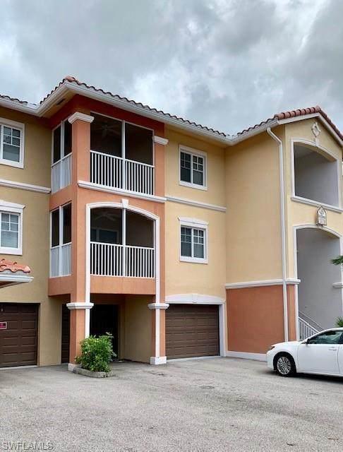 13110 Bella Casa Circle #318, Fort Myers, FL 33966 (#220072572) :: The Michelle Thomas Team