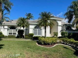 14531 Headwater Bay Lane, Fort Myers, FL 33908 (MLS #220072703) :: Clausen Properties, Inc.