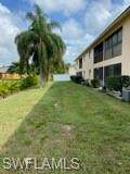 1507 Cape Coral Parkway - Photo 18