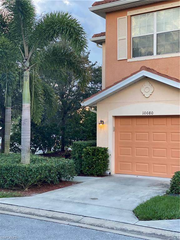 10080 Via Colomba Circle, Fort Myers, FL 33966 (MLS #220073329) :: The Naples Beach And Homes Team/MVP Realty