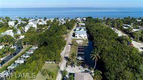 8179 Moyer Lane, Bokeelia, FL 33922 (#220073420) :: Vincent Napoleon Luxury Real Estate