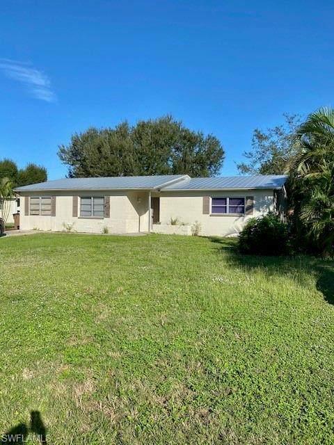 Lehigh Acres, FL 33936 :: The Michelle Thomas Team