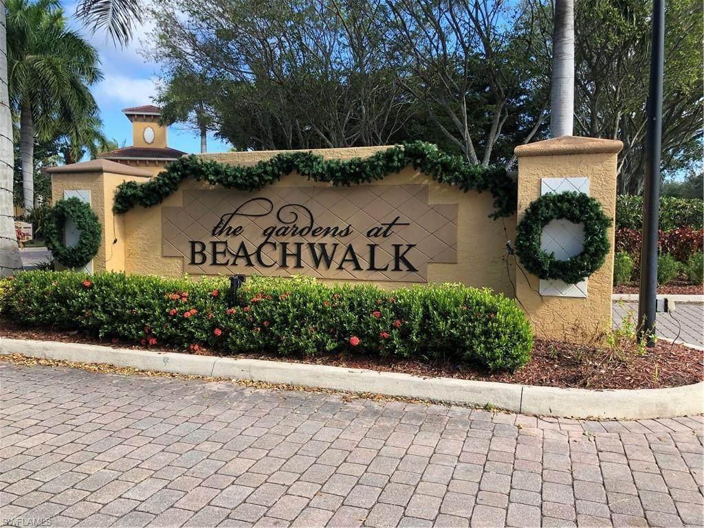 15630 Ocean Walk Circle - Photo 1