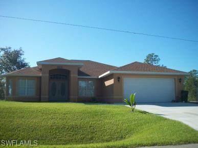 1902 E 11th Street, Lehigh Acres, FL 33936 (#220074047) :: We Talk SWFL