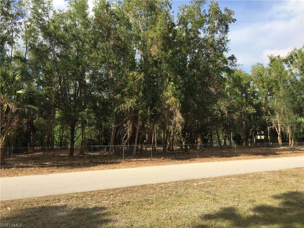 5771 Cedar Tree Lane - Photo 1