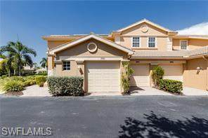 13811 Lake Mahogany Boulevard #3921, Fort Myers, FL 33907 (#220075316) :: Caine Luxury Team
