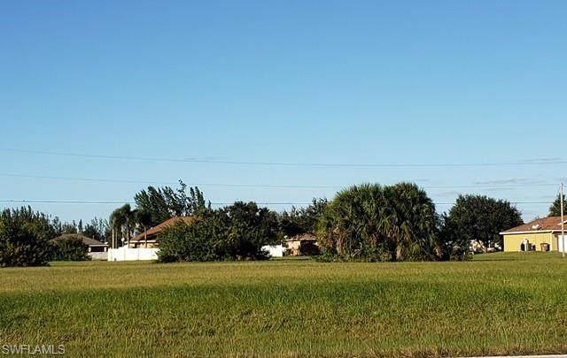 2459 Tropicana Parkway - Photo 1