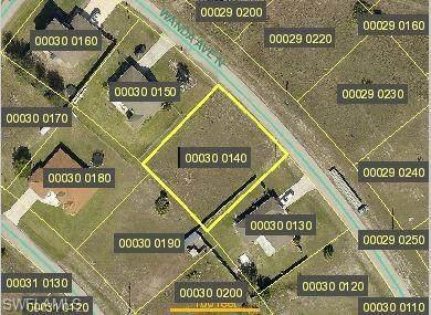 1929 Wanda Avenue N, Lehigh Acres, FL 33971 (#220075746) :: We Talk SWFL