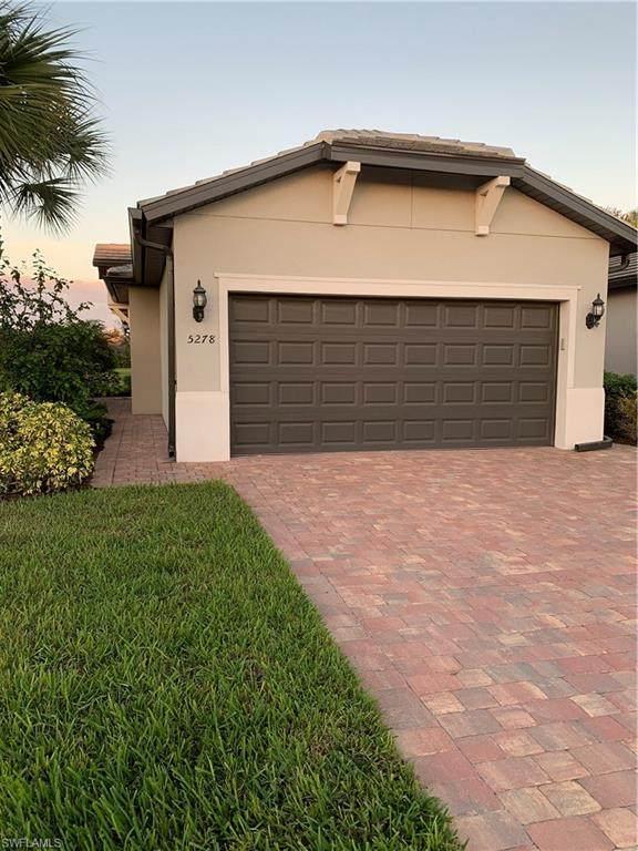 5278 Juliet Court, Ave Maria, FL 34142 (MLS #220076054) :: Clausen Properties, Inc.