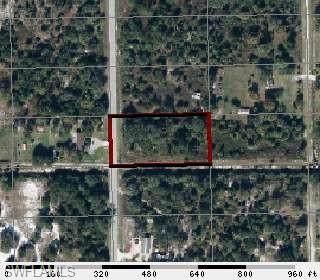 585 S Mayoral Street, MONTURA RANCHES, FL 33440 (MLS #220076521) :: Eric Grainger | Engel & Volkers