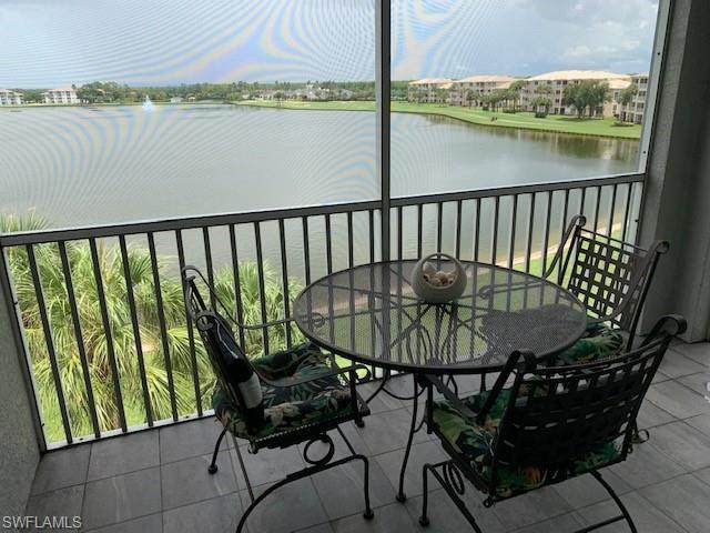 10381 Butterfly Palm Drive - Photo 1