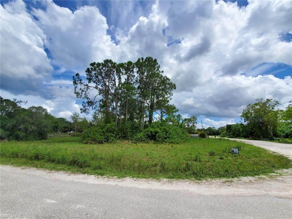 8461 Ebson Drive - Photo 1