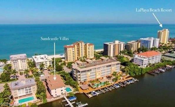 9524 Gulf Shore Drive - Photo 1
