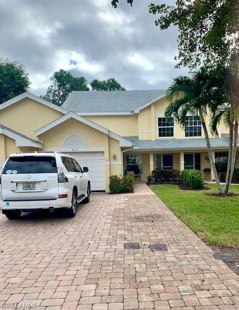 4135 Jace Court, Estero, FL 33928 (MLS #220080196) :: Florida Homestar Team