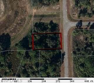 732 Eugene Cernan Drive, Labelle, FL 33935 (#220080509) :: The Dellatorè Real Estate Group