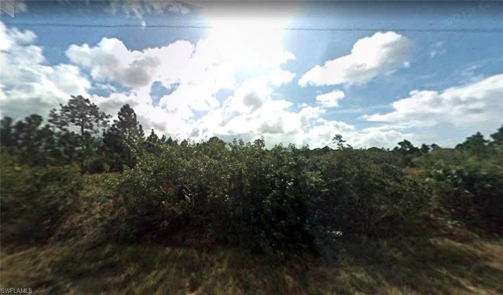 28111 Monte Cristo Drive - Photo 1
