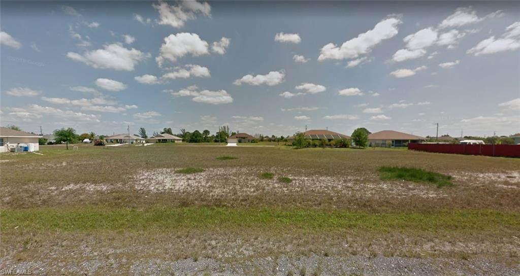 1009 El Dorado Boulevard - Photo 1