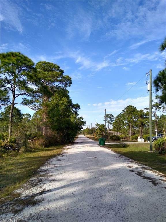 12334 Hindle Avenue, Punta Gorda, FL 33955 (MLS #221001038) :: Premier Home Experts