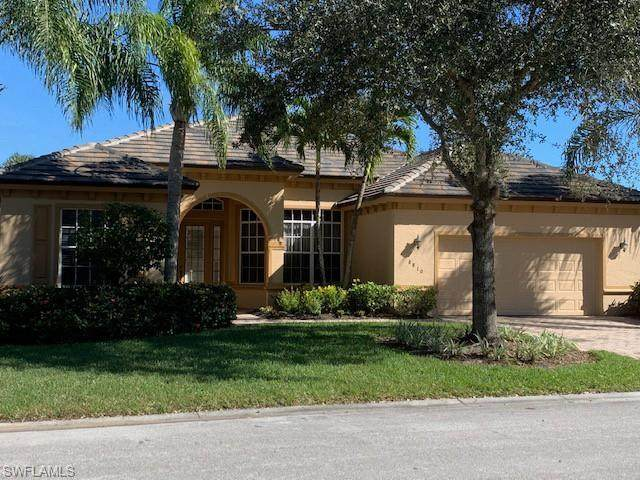 8810 Spinner Cove Lane, Naples, FL 34120 (MLS #221001252) :: The Naples Beach And Homes Team/MVP Realty