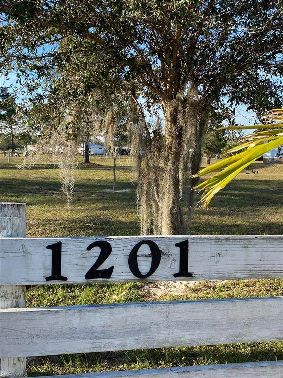 1201 Otter Avenue, Other, FL 33440 (MLS #221001663) :: Premier Home Experts