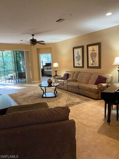 Fort Myers, FL 33908 :: Medway Realty