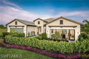 14822 Loggerhead Drive, Naples, FL 34120 (MLS #221001994) :: Realty Group Of Southwest Florida