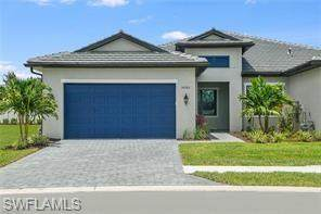 14760 Kingfisher Loop, Naples, FL 34120 (MLS #221002030) :: BonitaFLProperties