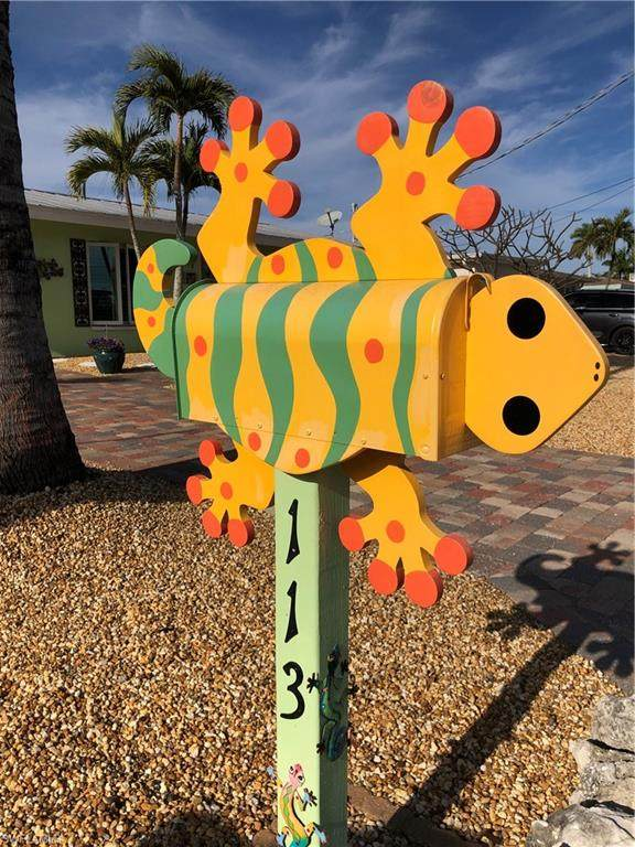 Fort Myers Beach, FL 33931 :: Tom Sells More SWFL | MVP Realty