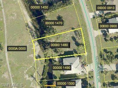 14167 Clubhouse Drive, Bokeelia, FL 33922 (MLS #221002640) :: RE/MAX Realty Group