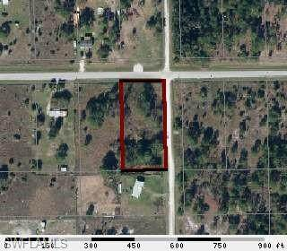 566 Camino Real Boulevard, Clewiston, FL 33440 (MLS #221002679) :: Premier Home Experts
