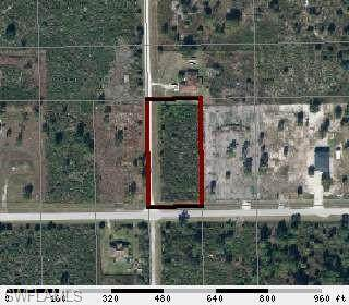 675 Hunting Club Avenue, MONTURA RANCHES, FL 33440 (MLS #221002686) :: BonitaFLProperties