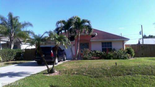17487 Dumont Drive, Fort Myers, FL 33967 (MLS #221003689) :: Premier Home Experts