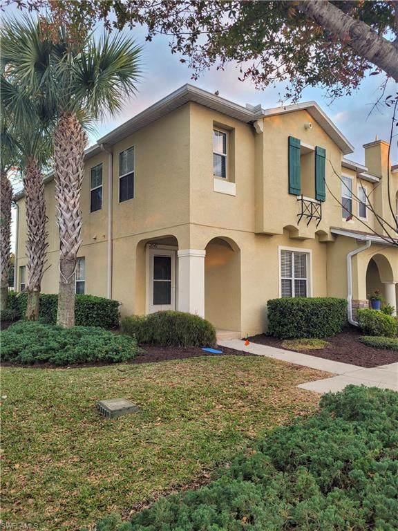 2041 Searay Shore Drive #2041, Clearwater, FL 33763 (MLS #221003729) :: Clausen Properties, Inc.