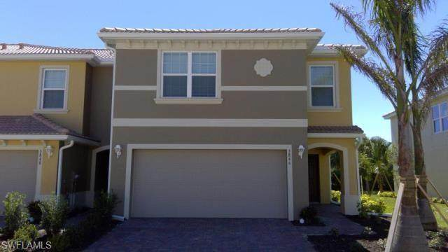 3846 Tilbor Circle, Fort Myers, FL 33916 (MLS #221003807) :: Clausen Properties, Inc.