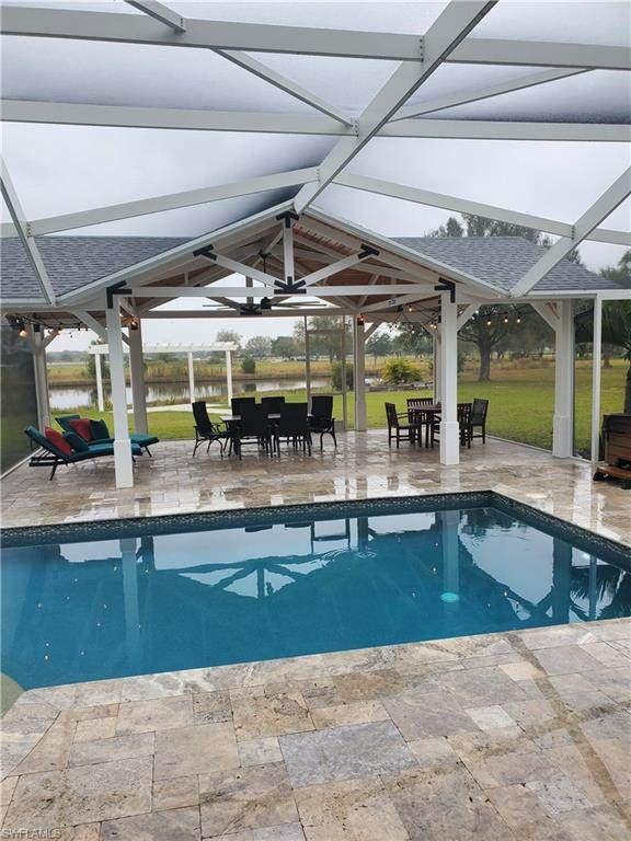 6091 Westminster Street, Punta Gorda, FL 33982 (#221003811) :: Southwest Florida R.E. Group Inc